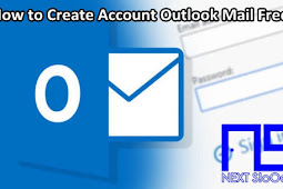 How to Create Account Outlook Mail Free