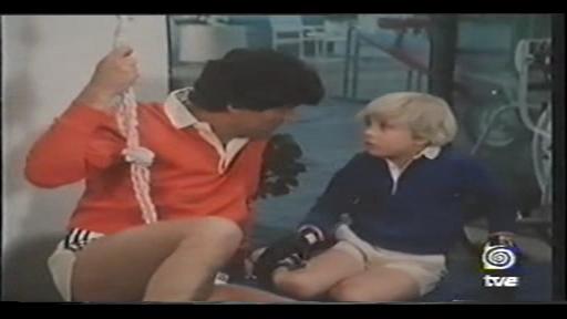 vlcsnap 8304111 - El cerebro computadora-1982-tv movie-vhsrip-doblada (1 link mega)