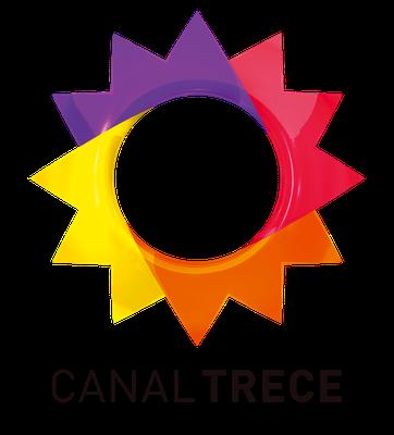 Canal El Trece En Vivo Portal Tv Online