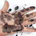 How to Remove Printer Ink From Your Hands