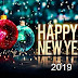 Happy New Year 2019: Best New Year Wishes, SMS, WhatsApp Status to Send Happy New Year Greetings!