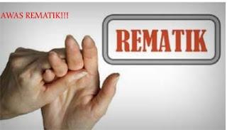 Rematik