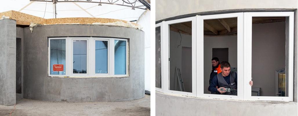 11-Nikita-Chen-Yun-Tai-Apis-Cor-New-Architecture-with-the-Mobile-3D-Printing-Home-10000-www-designstack-co