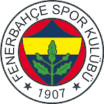 Recent List of Fenerbahçe S.K. Jersey Number Players Roster 2017-2018 Squad
