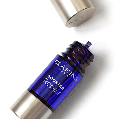 http://www.crystalcandymakeup.com/2016/09/clarins-boosters-energy-repair-detox-review.html