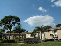Apartamentos en Lochmoor