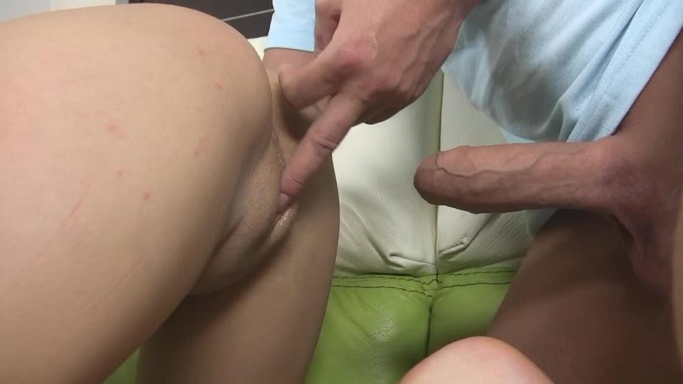 Defloration virgin Fuck first time-Lena_Piterskaja_-_Hardcore.avi