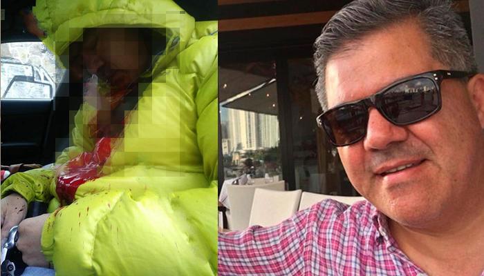 Productor de Televisa se suicida, al parecer perdió contrato de exclusividad