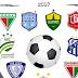 Divulgada a tabela da Copa FMF; competição vale vaga na Copa do Brasil. Sinop estreiará no dia 17 de Setembro contra o Cuiabá