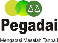 Lowongan Kerja PT Pegadaian (Persero)  - Deadline : 28 November 2018