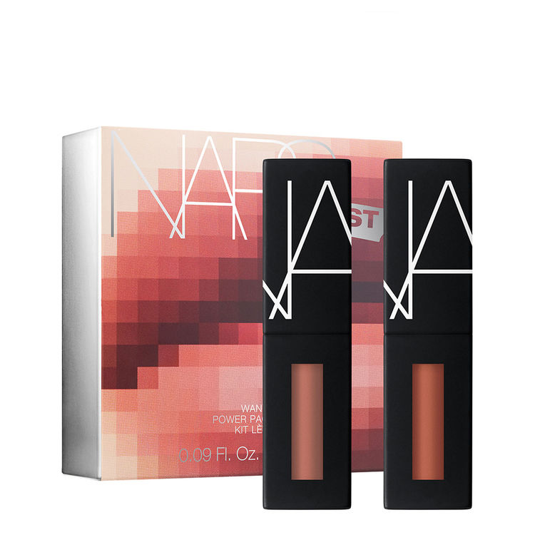 NARSissist_Wanted_Power_pack_lip_kit