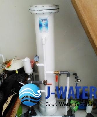 filter saringan air surabaya sidoarjo
