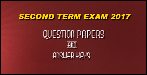 second midterm question papers 2012 Read online 11th second mid term question paper as pardon as you can discover the key to affix the lifestyle by reading this 11th second mid term question paper this is a nice of tape that you require currently.