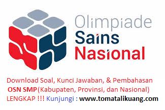 https://www.tomatalikuang.com/