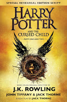 http://nothingbutn9erz.blogspot.co.at/2016/07/harry-potter-and-the-cursed-child-jk-rowling-rezension.html