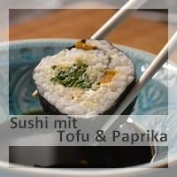 http://christinamachtwas.blogspot.de/2013/05/vegetarisches-sushi-selbermachen.html