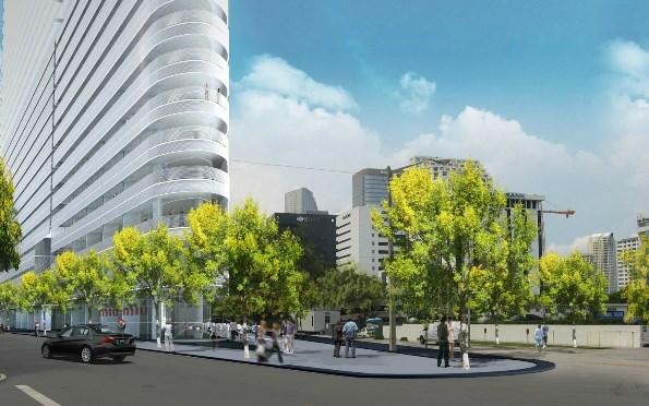 Precios apartamentos y propiedades en Montevideo 2015