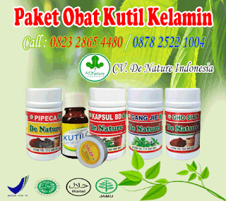 https://www.apotikdenature.com/2018/02/salep-antipiloma-perontok-kutil-kelamin.html