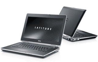Dell Latitude E6430 Drivers Windows 7 32-bit, Windows 10 64-bit
