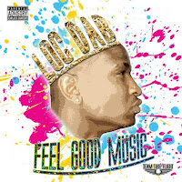 Discover independent hip hop artists - Download the new album by indie rapper, Loc Dab - Listen to it free first on Soundcloud