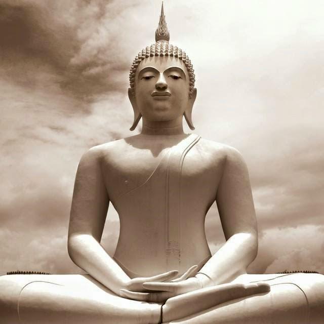 43. Ðại kinh Phương quảng - Đạo Phật Nguyên Thủy - Kinh Trung Bộ