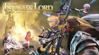 The Knight Lord MOD v1.0.2 Apk (Increased Demage) Terbaru 2016 6