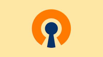 Cara Menggunakan Open Vpn di Smartphone