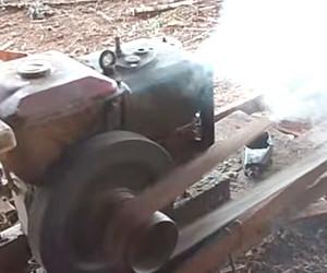 penyebab+mesin+diesel+keluar+asap+putih