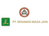 Lowongan Kerja Admin (Piutang) Semarang Dan Telemarketing Di Pt. Sekawan Niaga Jaya - Semarang