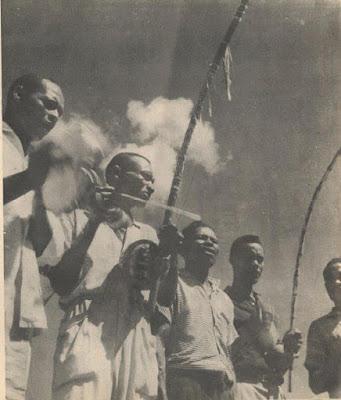 http://velhosmestres.com/en/cobrinha-1963