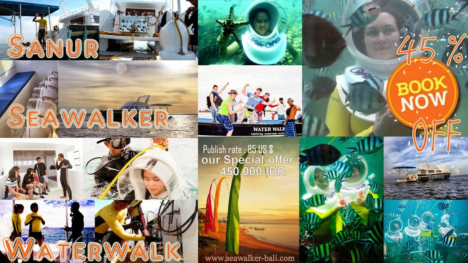 http://www.seawalker-bali.com/2013/09/seawalker-bali-reservasi.html
