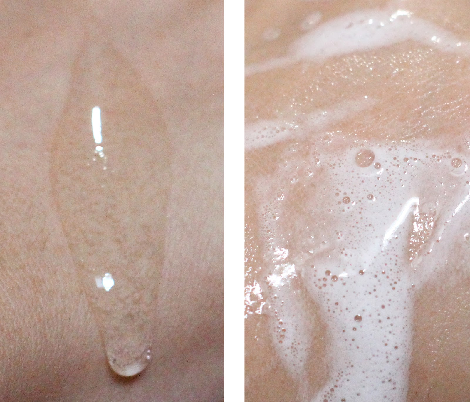 Lalas Wonderland Beauty Blogger Indonesia On Feedspot Rss Feed Sabun Pemutih Wajah Melon Original Lightening Glosy Setelah Cuci Muka Dengan Menggunakan Produk Ini Nggak Bikin Kulit Aku Jadi Kering Atau Terasa Ketarik Gitu