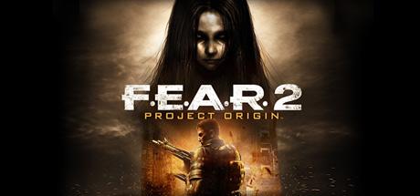 F.E.A.R. 2 Project Origin Reborn PC Full Version