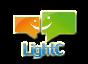 تحميل برنامج لايت سي مجانا Download Lightc Free