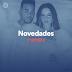 Novedades Viernes España 16-08-2019