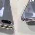 Đây có thể là iPhone 7s Plus với mặt lưng kính + sạc không dây