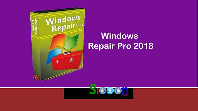 Windows Repair 2018, Operating System (OS) Windows Repair 2018, Specification Operating System (OS) Windows Repair 2018, Information Operating System (OS) Windows Repair 2018, Operating System (OS) Windows Repair 2018 Detail, Information About Operating System (OS) Windows Repair 2018, Free Operating System (OS) Windows Repair 2018, Free Upload Operating System (OS) Windows Repair 2018, Free Download Operating System (OS) Windows Repair 2018 Easy Download, Download Operating System (OS) Windows Repair 2018 No Hoax, Free Download Operating System (OS) Windows Repair 2018 Full Version, Free Download Operating System (OS) Windows Repair 2018 for PC Computer or Laptop, The Easy way to Get Free Operating System (OS) Windows Repair 2018 Full Version, Easy Way to Have a Operating System (OS) Windows Repair 2018, Operating System (OS) Windows Repair 2018 for Computer PC Laptop, Operating System (OS) Windows Repair 2018 , Plot Operating System (OS) Windows Repair 2018, Description Operating System (OS) Windows Repair 2018 for Computer or Laptop, Gratis Operating System (OS) Windows Repair 2018 for Computer Laptop Easy to Download and Easy on Install, How to Install Windows Repair 2018 di Computer or Laptop, How to Install Operating System (OS) Windows Repair 2018 di Computer or Laptop, Download Operating System (OS) Windows Repair 2018 for di Computer or Laptop Full Speed, Operating System (OS) Windows Repair 2018 Work No Crash in Computer or Laptop, Download Operating System (OS) Windows Repair 2018 Full Crack, Operating System (OS) Windows Repair 2018 Full Crack, Free Download Operating System (OS) Windows Repair 2018 Full Crack, Crack Operating System (OS) Windows Repair 2018, Operating System (OS) Windows Repair 2018 plus Crack Full, How to Download and How to Install Operating System (OS) Windows Repair 2018 Full Version for Computer or Laptop, Specs Operating System (OS) PC Windows Repair 2018, Computer or Laptops for Play Operating System (OS) Windows Repair 2018, Full Specification Operating System (OS) Windows Repair 2018, Specification Information for Playing Windows Repair 2018, Free Download Operating System (OS) Windows Repair 2018 Full Version Full Crack, Free Download Windows Repair 2018 Latest Version for Computers PC Laptop, Free Download Windows Repair 2018 on Siooon, How to Download and Install Windows Repair 2018 on PC Laptop, Free Download and Using Windows Repair 2018 on Website Siooon, Free Download Operating System (OS) Windows Repair 2018 on Website Siooon, Get Free Download Windows Repair 2018 on Sites Siooon for Computer PC Laptop, Get Free Download and Install Operating System (OS) Windows Repair 2018 from Website Siooon for Computer PC Laptop, How to Download and Use Operating System (OS) Windows Repair 2018 from Website Siooon,, Guide Install and Using Operating System (OS) Windows Repair 2018 for PC Laptop on Website Siooon, Get Free Download and Install Operating System (OS) Windows Repair 2018 on www.siooon.com Latest Version.