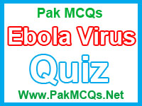 about ebola virus, ebola virus history, ebola virus quiz question