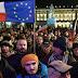 Για πρώτη φορά στην ιστορία: η Πολωνία στερείται του δικαιώματος ψήφου στην ΕΕ