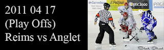 http://blackghhost-sport.blogspot.fr/2011/04/2011-04-17-hockey-d1-play-offs-reims-vs.html