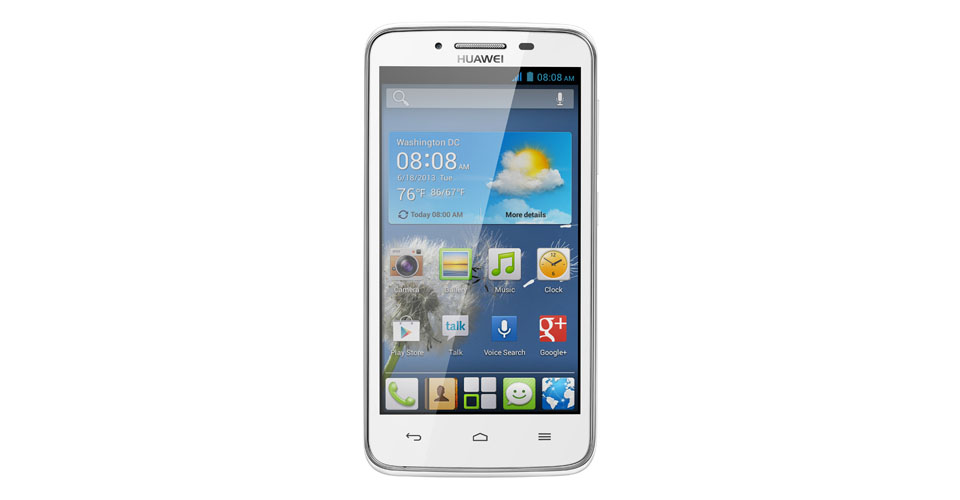 firmware - rom stock Huawei Ascend Y511-T00