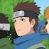 بوروتو ناروتو الحلقة 12 Boruto: Naruto Next Generations مترجمة عربي تحميل + مشاهدة أون لاين