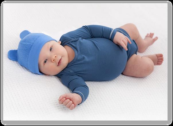 Cum sa alegi hainele potrivite pentru nou nascuti