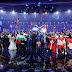 Portugal: Festival Eurovisão deverá custar 12 milhões de euros à RTP