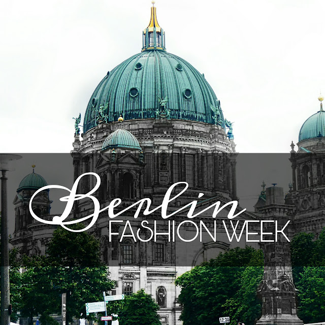 berlin fashion week, mbfw, fashion week 2017, trends 2017, ewa herzog, ss18, show, event, mercedes benz fashion week, fashion blog, influencer, deutsche blogger, german blogger, outfit inspiration, kadewe, show&order, show and order, messe, prada, vesace, dior, chanel, ysl, Yves saint laurent, gucci