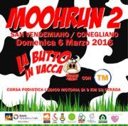 moohrun2