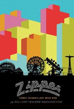 ZIPPER: Coney Island's Last Wild Ride (2012)