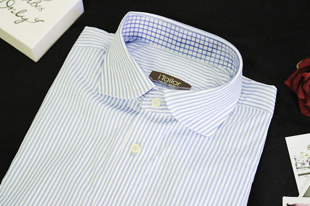 itailor custom shirt review, itailor custom shirt review, itailor experience, itailor review blog, itailor shirt review, tailored shirt review, itailor honest review