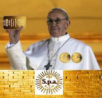 Risultati immagini per tutto l'oro della chiesa