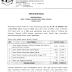 Jadual Peperiksaan Sijil Tinggi Agama Malaysia (STAM) Tahun 2017
